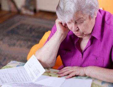 Процедура увольнения работающих пенсионеров