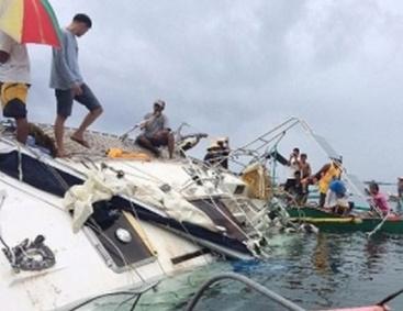 мумия на борту яхты выбрать термобелье среди