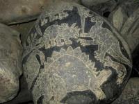 10 археологических находок, противоречащих здравому смыслу